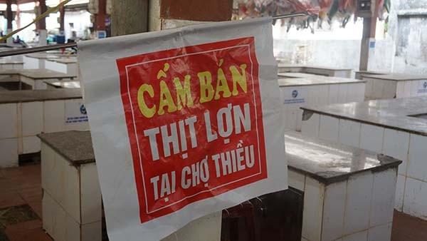 Vi sao Chu tich Thanh Hoa phai chi dao khong duoc cam ban thit lon?-Hinh-2