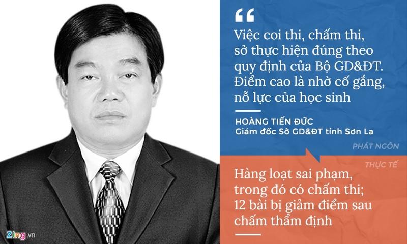 TS. Khai: 'Neu loi khai cua cac phu huynh dung thi phai kham tam than cho can bo giao duc Son La'-Hinh-3