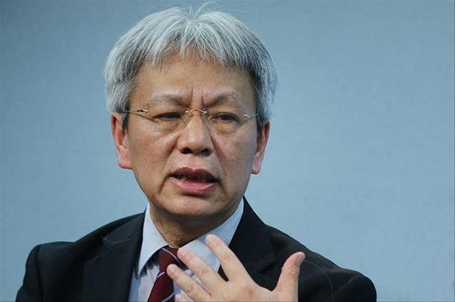 Thanh tra  'voi tien' o Vinh Phuc: Can luan chuyen can bo giau nhanh chong-Hinh-2