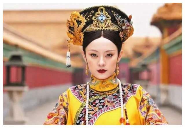 """Nhan tu thien cua dien vien Ton Le, thanh nien """"tra on"""" bang... don khieu nai-Hinh-2"""