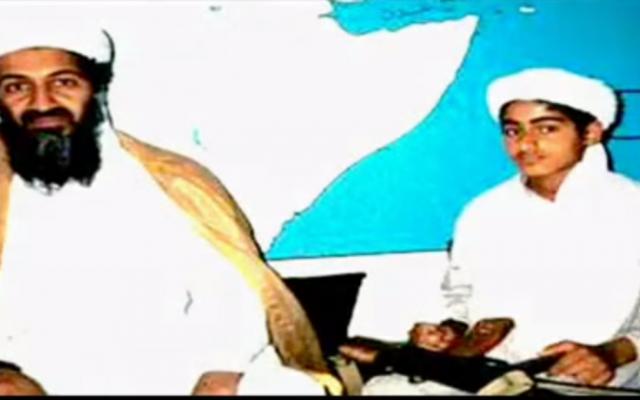 Con trai Bin Laden chet, to chuc khung bo al-Qaeda se tieu vong?-Hinh-2