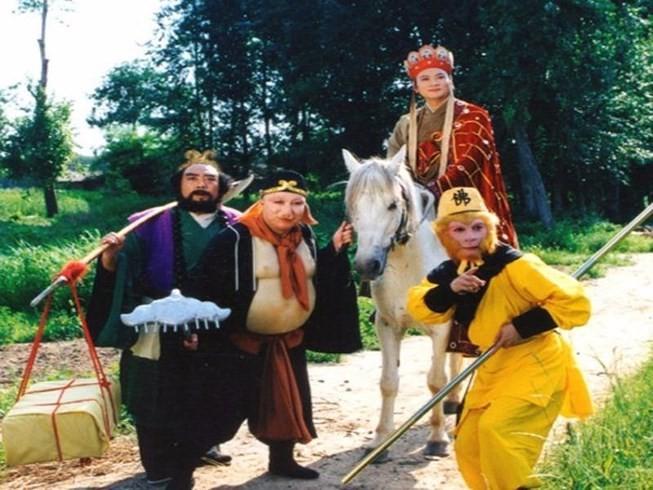 """""""Sa Tang"""" trong Tay Du Ky 1986 cuoi doi benh tat dau don-Hinh-4"""