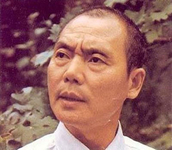 """Sa Tang"" trong Tay Du Ky 1986 cuoi doi benh tat dau don"
