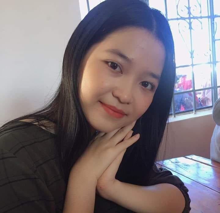 Nu sinh mat tich o Noi Bai: Mat dau tai cau Nhat Tan-Hinh-2