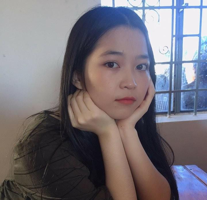 Nu sinh mat tich o Noi Bai: Mat dau tai cau Nhat Tan