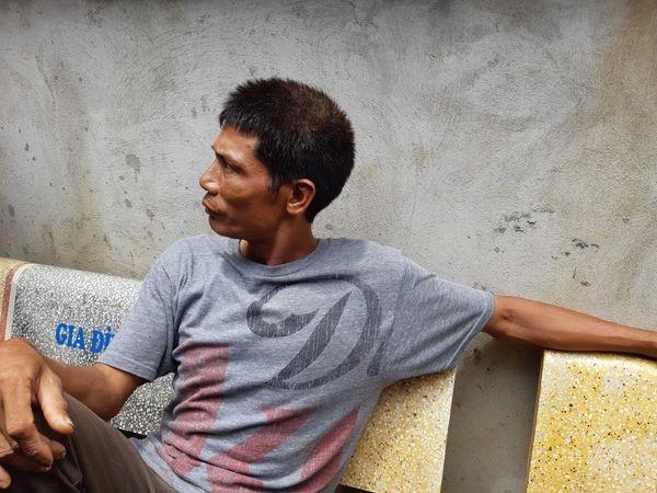 Tham sat gia dinh o Ha Noi: Nhan chung ke lai phut kinh hoang-Hinh-2