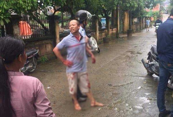 Tham sat gia dinh o Ha Noi: Nhan chung ke lai phut kinh hoang-Hinh-3