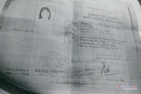 Truong phong tai Dak Lak muon bang chi gai de thang tien: Lo gia the nha chong-Hinh-3