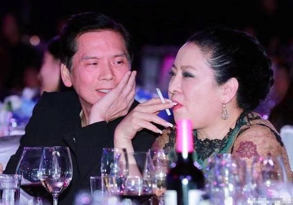 Tai sao hai dai ca giang ho Hong Kong mat mang vi Mai Diem Phuong?-Hinh-2