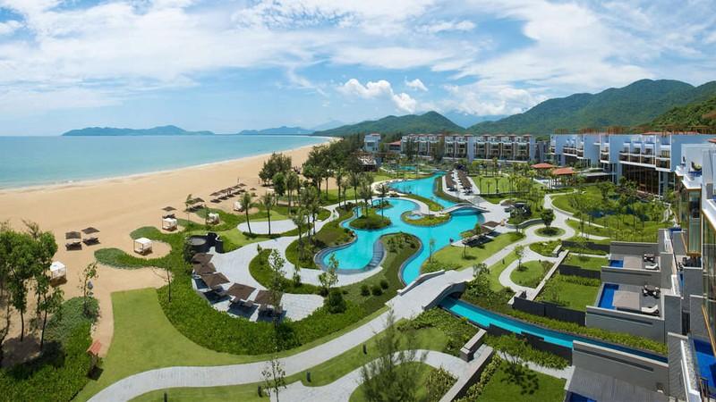 Covid-19: Dung resort lam khu cach ly co tra phi, mot cong doi viec?-Hinh-2