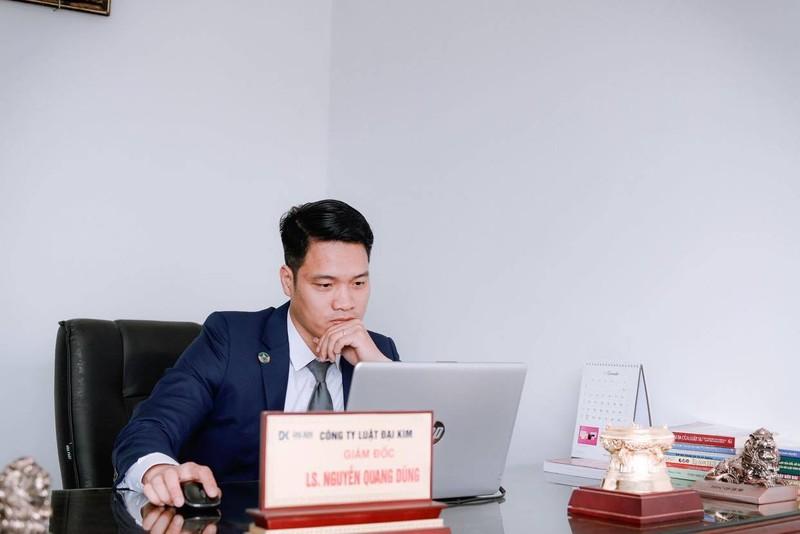"""Su that vu """"hiep si"""" Binh Duong bi to danh hoi dong nguoi quay phim?-Hinh-2"""