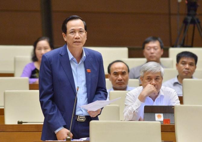 Tam dung dong Bao hiem xa hoi den thang 12/2020