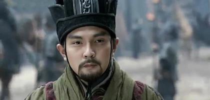 Tam quoc dien nghia: Vi quan su tai ba tung khuyen Tao Thao giet Luu Bi-Hinh-4