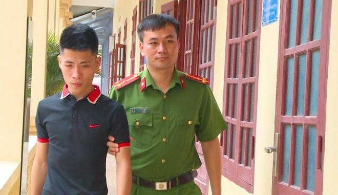 Tu ong nao nhot 7 thieu nu o karaoke Thanh Hoa dinh ban...?-Hinh-3