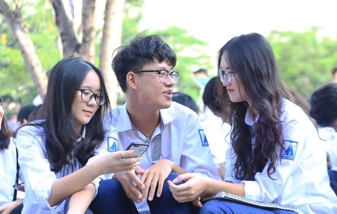 Ky Thi THPT 2020: Cach tinh diem xet tot nghiep nhu the nao?-Hinh-2