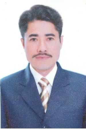 """Nguyen Chu tich thi tran Cho chi dao lap phieu thu khong 296 trieu: Nghi tien """"chay"""" du an?"""