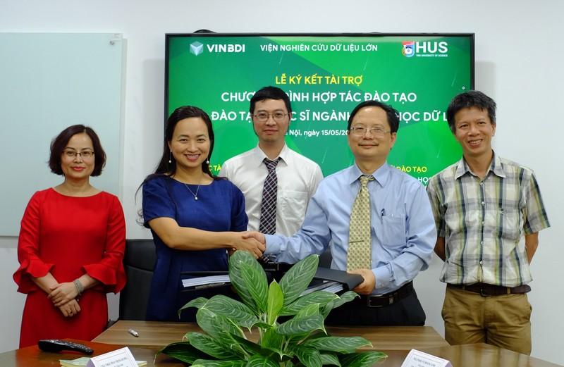 Chuong trinh Thac si Khoa hoc du lieu: Dao tao nhan luc cho thoi chuyen doi so-Hinh-2