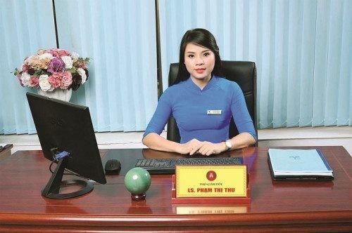 """Tran Thanh bi boi nho """"bay lac"""": An nao cho 3 """"hung thu""""?-Hinh-2"""