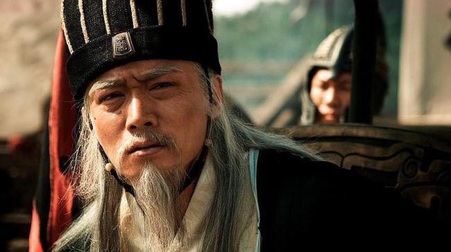 Truoc khi qua doi Luu Bi da noi gi voi Gia Cat Luong?-Hinh-3