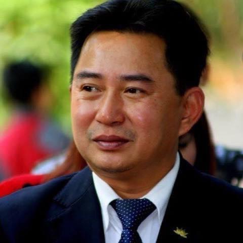 "Nghi van Giam doc Phan hieu Da Nang dam o: Mat tat vi mau ""de""?-Hinh-2"