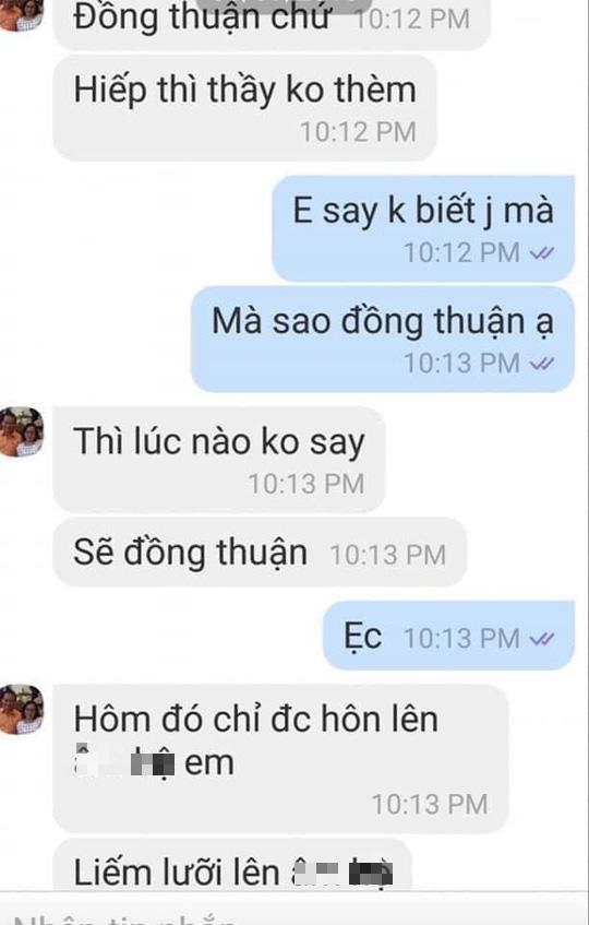 "Nghi van Giam doc Phan hieu Da Nang dam o: Mat tat vi mau ""de""?-Hinh-3"