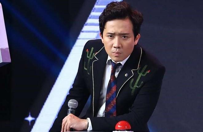 Tran Thanh bi vu khong bay lac: Choi mang xa hoi con dao 2 luoi-Hinh-2