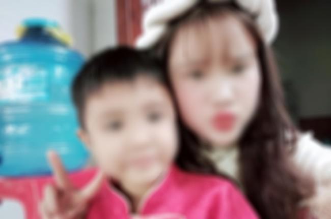 Hung thu sat hai be trai 5 tuoi o Nghe An la nam sinh lop 11