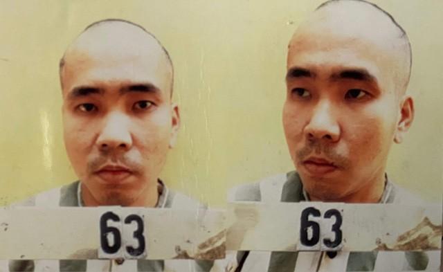 Gan to co nao ga trai Lam Dong gia danh Chu tich Hue doi chuyen tien?