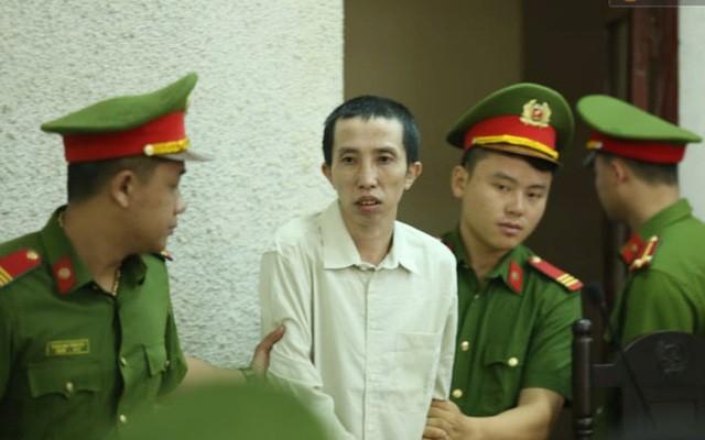 Phuc tham nu sinh giao ga Dien Bien: Ac nu Bui Thi Kim Thu toc bac trang-Hinh-3