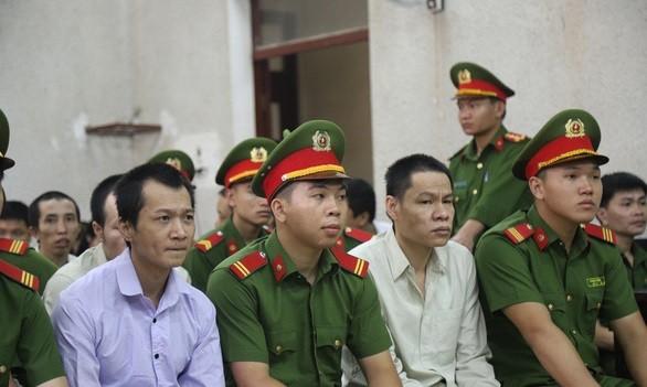 Phuc tham nu sinh giao ga Dien Bien: Ac nu Bui Thi Kim Thu toc bac trang-Hinh-4