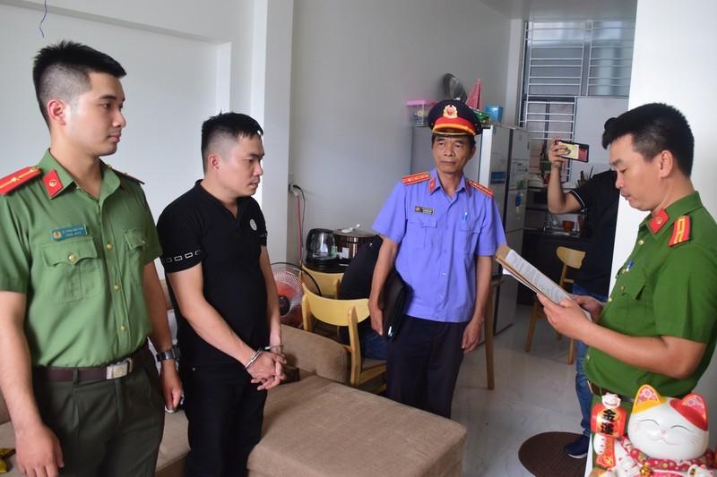 Tin nong ngay 23/6: Luyen sung gan nam de ban giang ho Hai Phong-Hinh-7