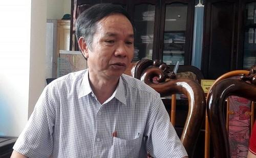 Pho Chu tich thi xa Nghi Son bi tong tien 5 ty-Hinh-2
