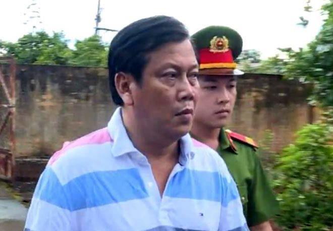 """Dai gia Thien """"Soi"""", Ngo Van Phat...: Tu biet thu khung toi xo kham-Hinh-4"""