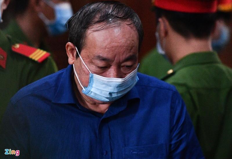 Ong Dinh La Thang bi phat 10 nam tu-Hinh-3