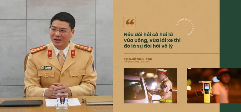 """Uong ruou bia van duoc lai xe la doi hoi vo ly""-Hinh-3"