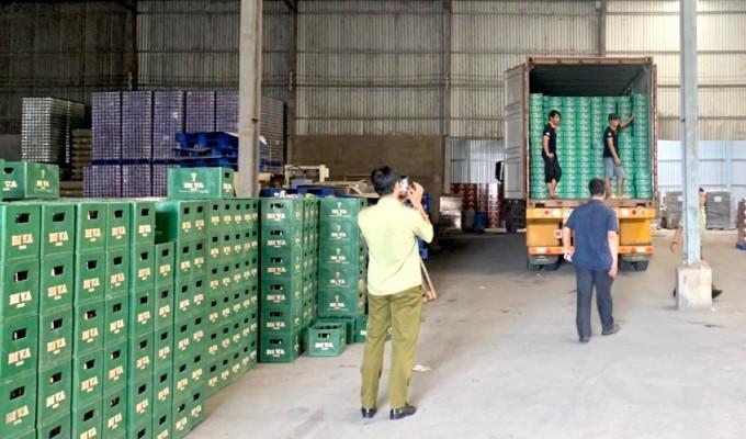 Giam doc Cong ty bia Sai Gon Viet Nam bi de nghi truy to-Hinh-3