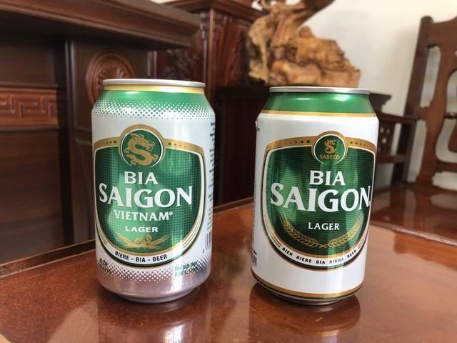 Giam doc Cong ty bia Sai Gon Viet Nam bi de nghi truy to