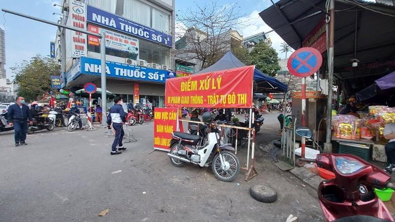 Ha Long dinh chi cho Cot 3 do loi long phong chong dich COVID-19-Hinh-3