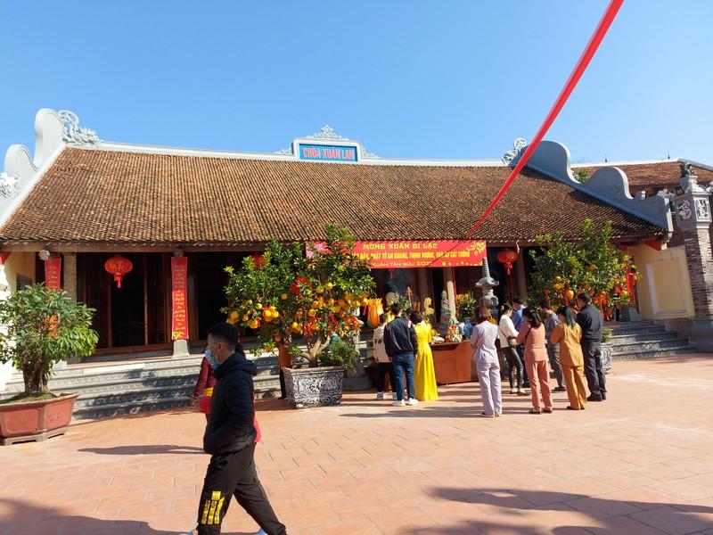 Tet bien gioi khong tieng phao-Hinh-4