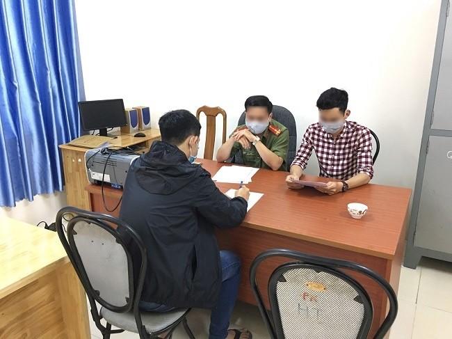 Thong bao khan ve van ban gia mao cho hoc sinh nghi hoc tu 19/2-Hinh-3
