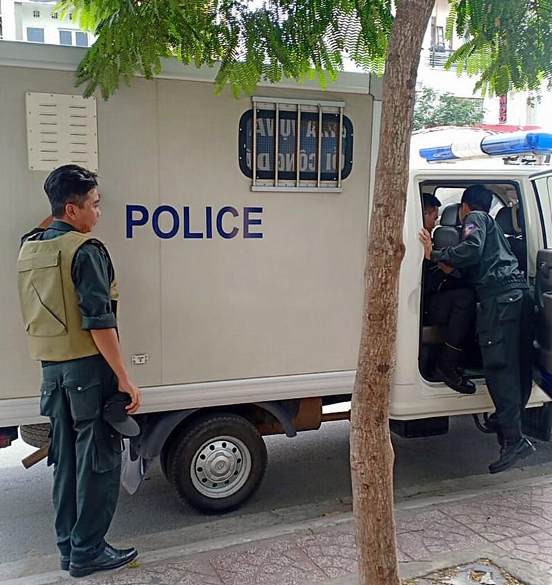 Khoi to 2 giam doc chi nhanh lua ban dat, chiem doat 70 ty dong-Hinh-4