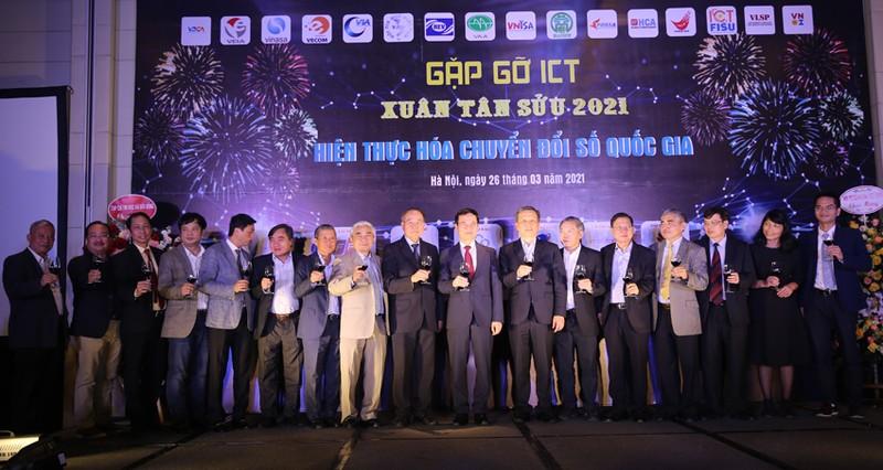 Gap go ICT: Hien thuc hoa Chuyen doi so Quoc gia-Hinh-3