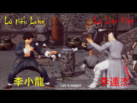 "Ly Lien Kiet tra loi the nao ve cau hoi ""thang Ly Tieu Long duoc khong?""-Hinh-2"