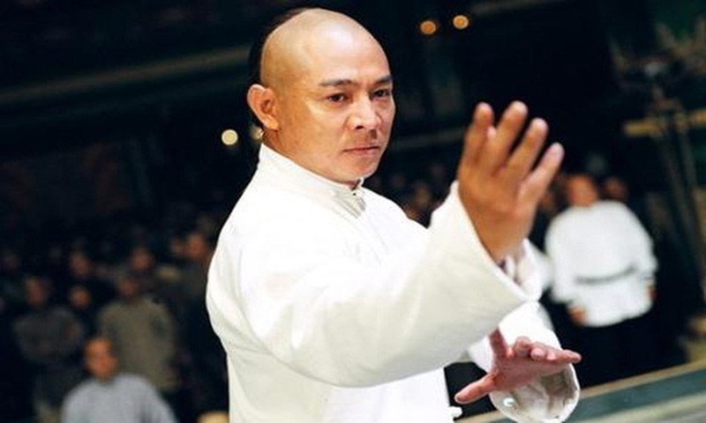 "Ly Lien Kiet tra loi the nao ve cau hoi ""thang Ly Tieu Long duoc khong?"""