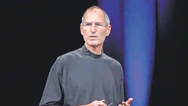 """Ban dau gia """"Don xin viec cua huyen thoai Steve Jobs"""" gan 5 ty dong-Hinh-2"""