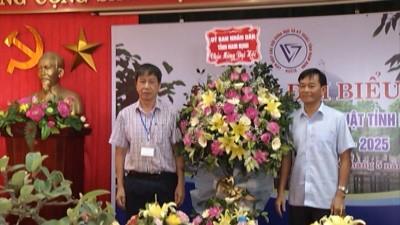 "Phat huy tinh than ""Doan ket - Tri tue - Sang tao"" cua doi ngu tri thuc-Hinh-2"