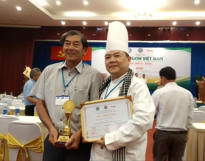 Gao ST25 bi 4 doanh nghiep ngoai dang ky thuong hieu o My-Hinh-2