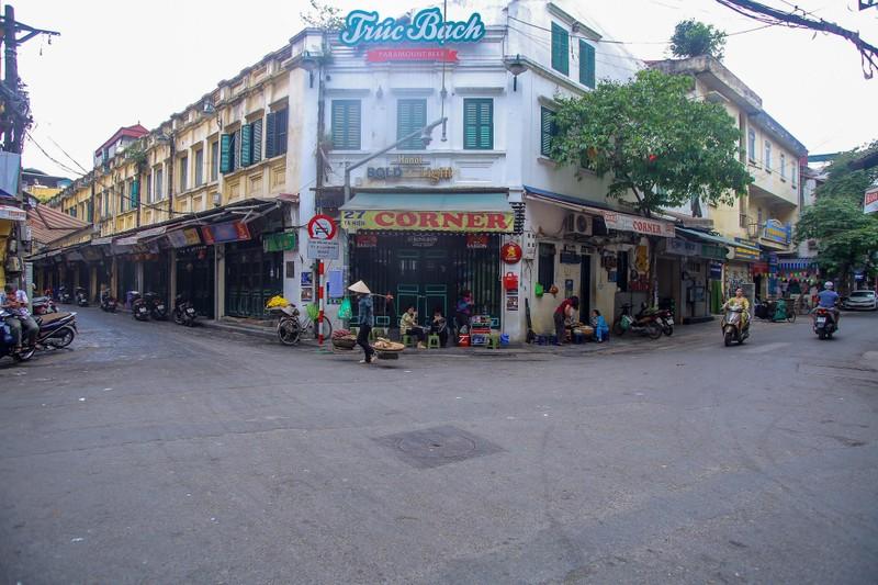 Pho phuong Ha Noi khac la trong ngay Gio to Hung Vuong-Hinh-6