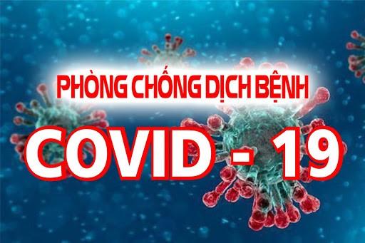 Viet Nam khong them ca mac COVID-19, the gioi them hon 718.000 ca-Hinh-2