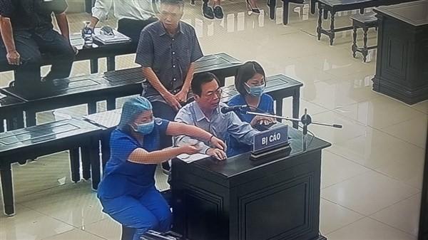 Xet xu ong Vu Huy Hoang: Se thu hoi toan bo tai san that thoat-Hinh-3